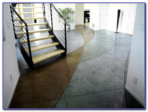 Commercial Floor Cleaning Las Vegas Nv