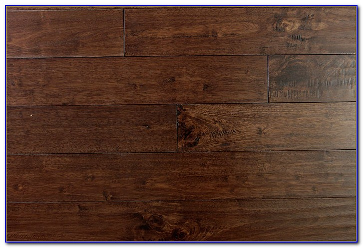 Commercial Flooring Companies Charlotte Nc