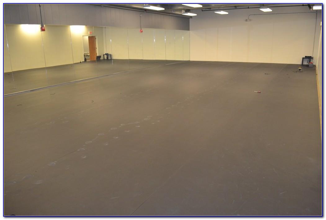 Commercial Flooring Contractors In Charlotte Nc