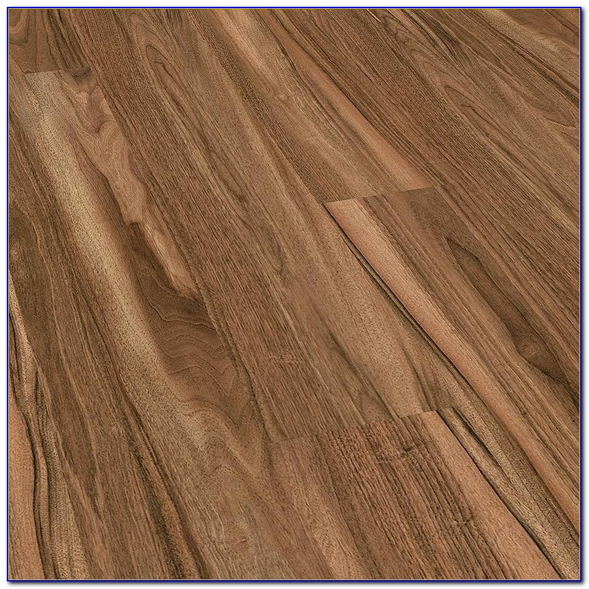 Commercial Grade Laminate Flooring Uk