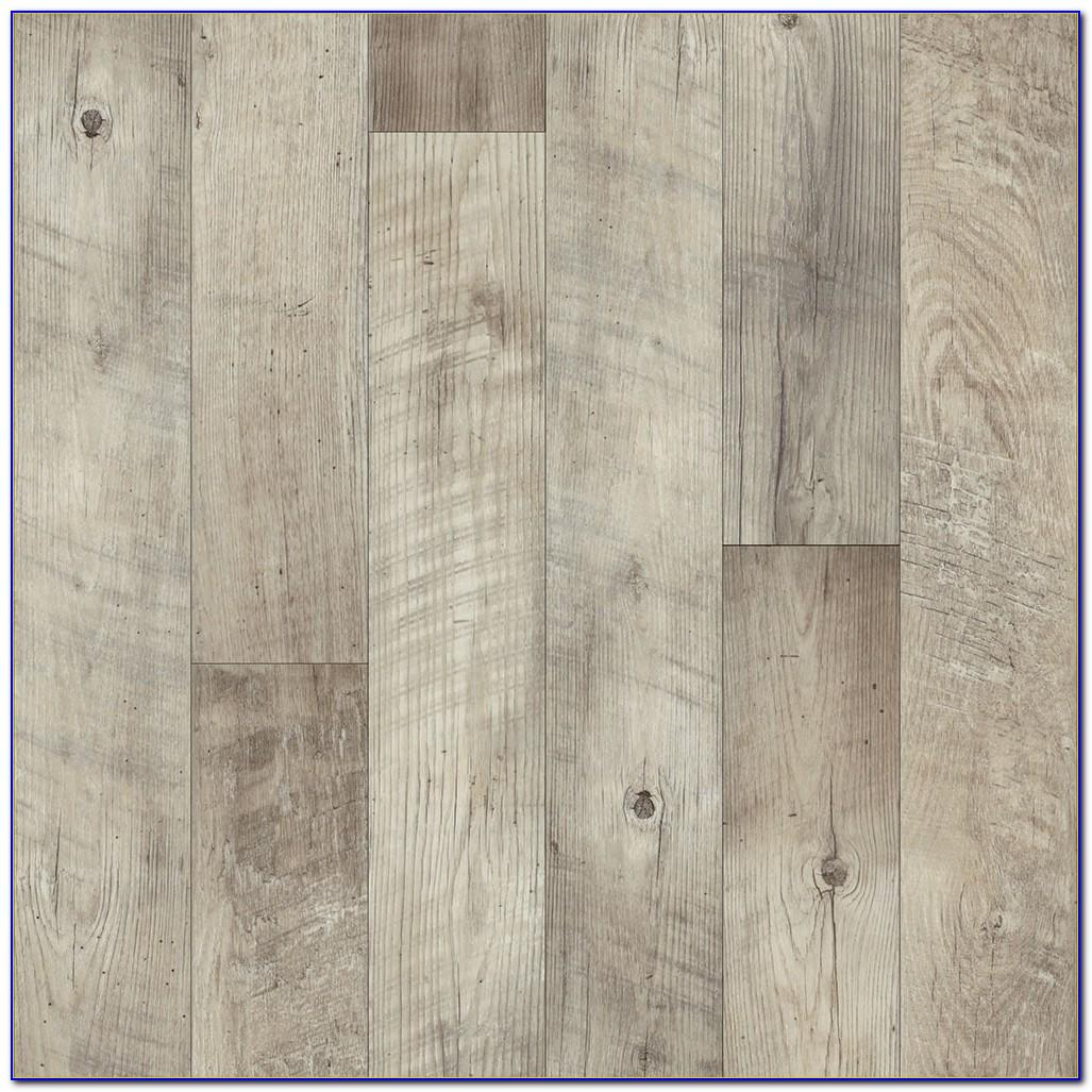 Commercial Wood Plank Vinyl Flooring