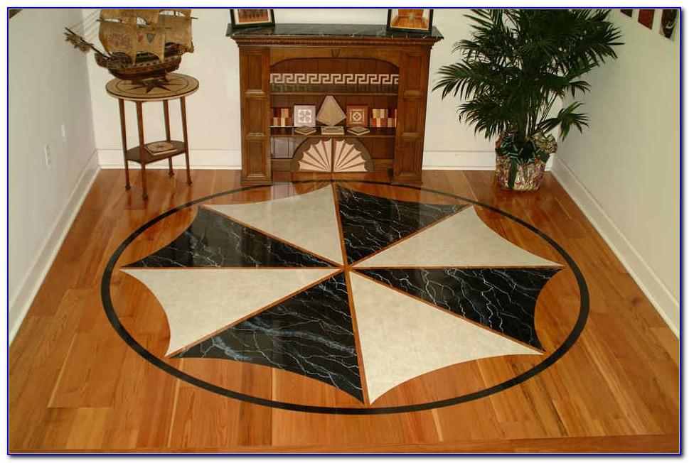 Concrete Floor Contractors Jacksonville Fl