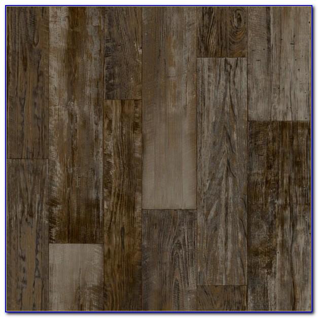 Congoleum Connections Vinyl Plank Flooring
