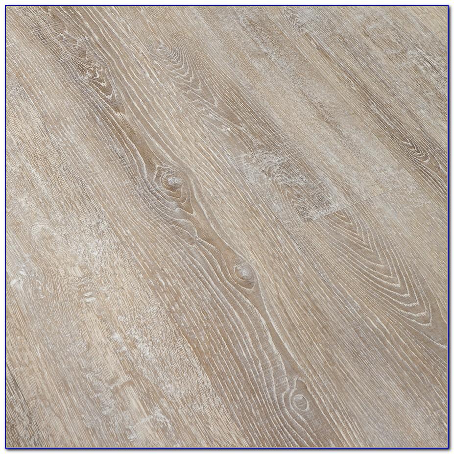Congoleum Resilient Vinyl Plank Flooring