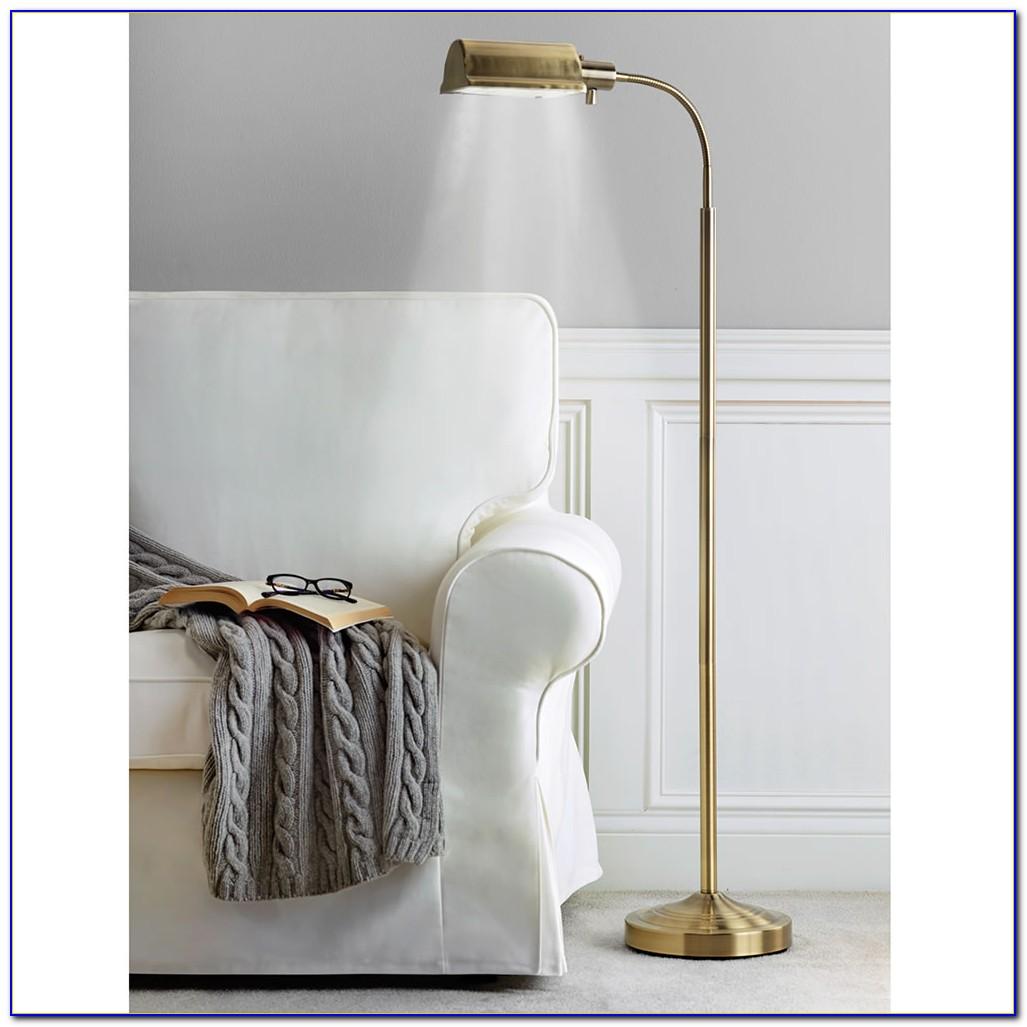 Cordless Reading Lamps Floor