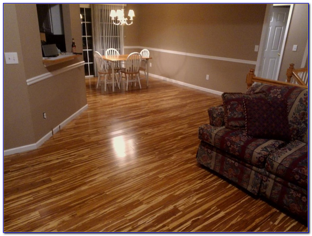 Cork Flooring Pros And Cons Basement