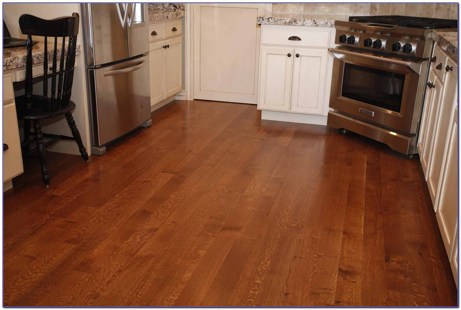 Cork Flooring Pros And Cons Pets