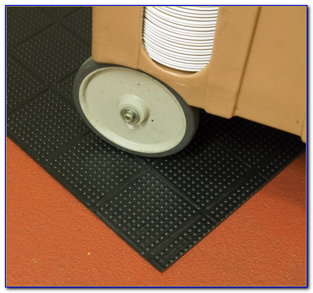 Costco Rubber Kitchen Floor Mats