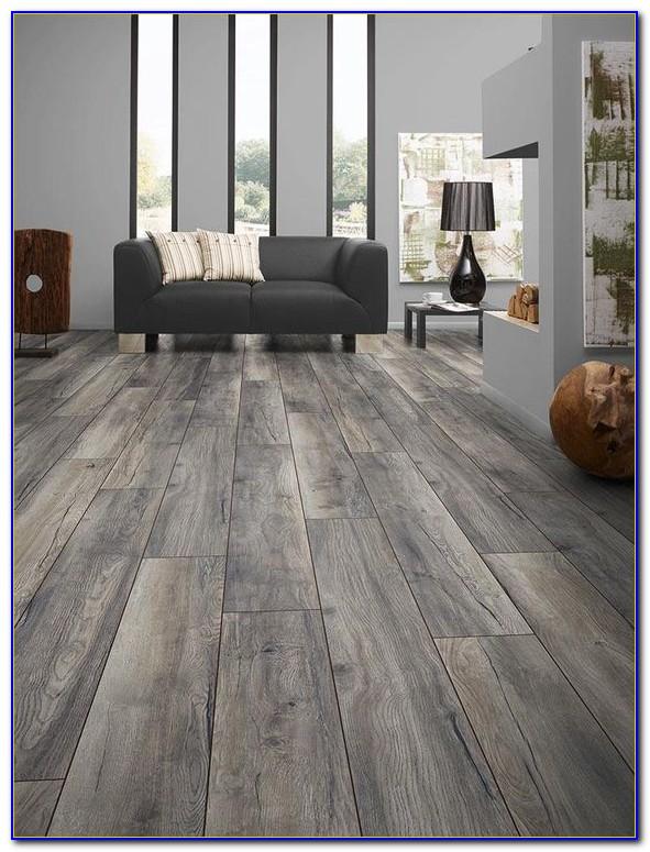 Dark Hardwood Floors Grey Walls