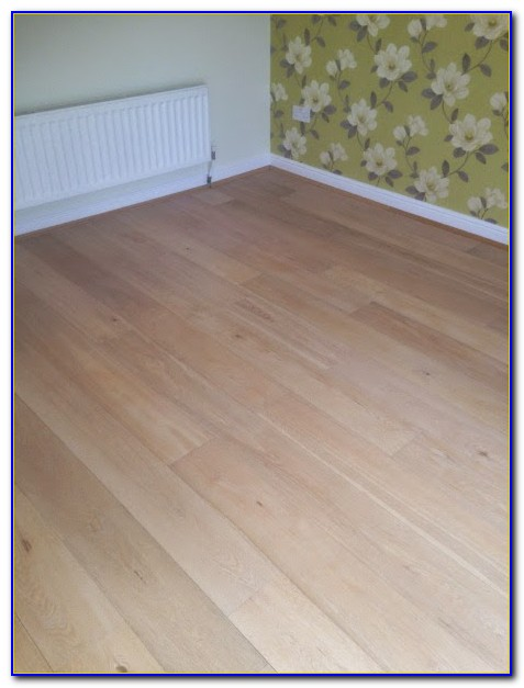 Deep Cleaning Hardwood Floors Products