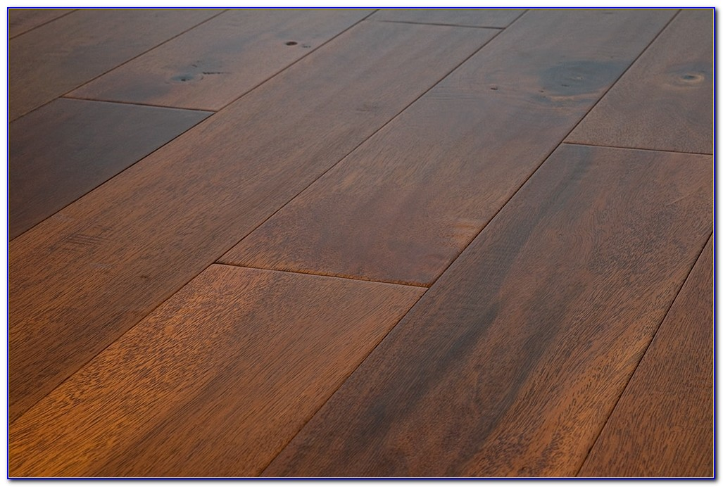 Distressed Engineered Wood Flooring Uk