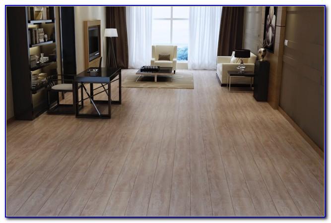 Do You Need To Nail Down Laminate Flooring