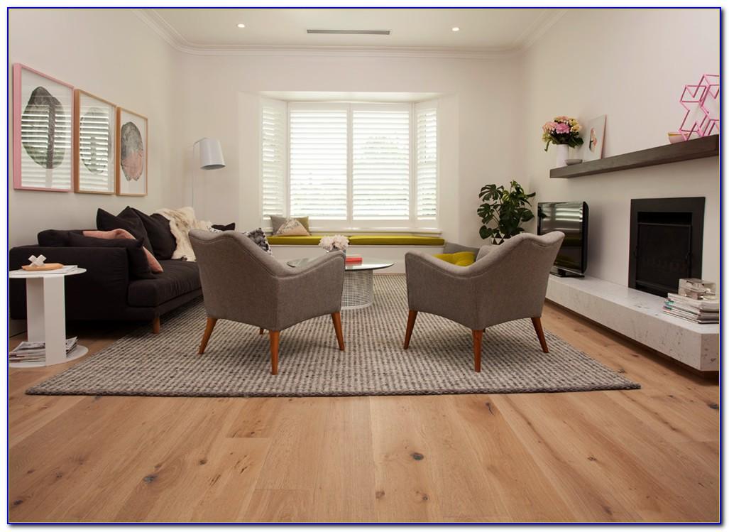 Easiest Wood Flooring To Install