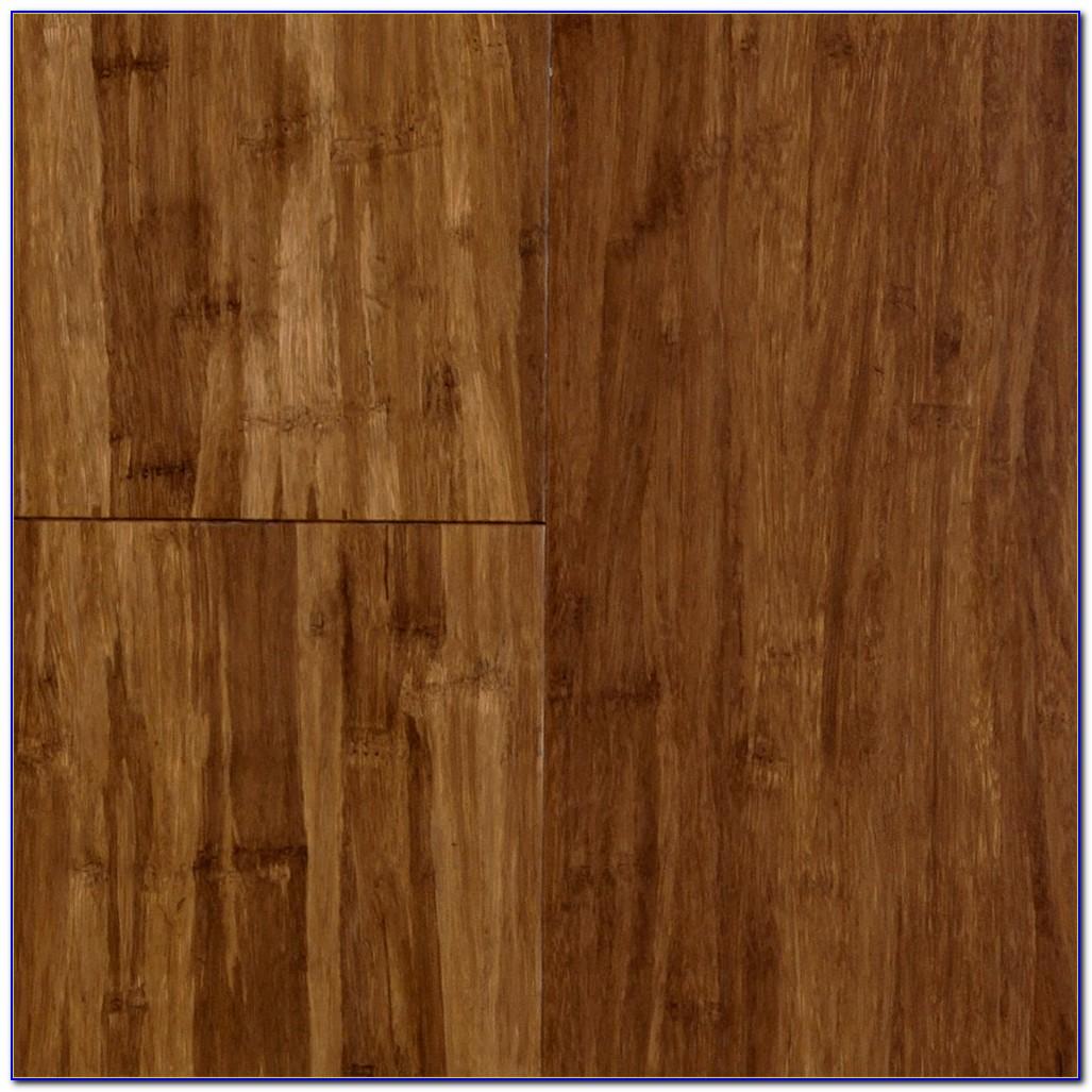 Engineered Bamboo Flooring Lumber Liquidators