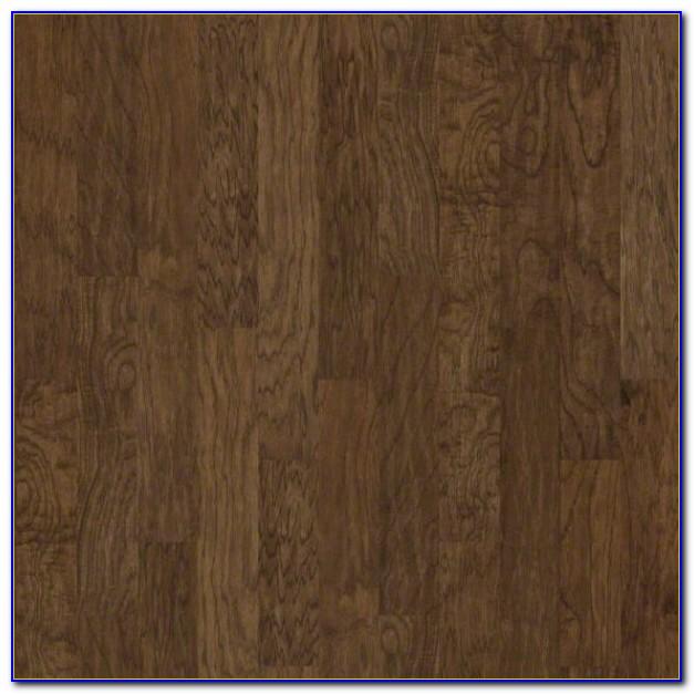 Engineered Flooring Dalton Ga