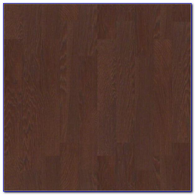 Engineered Floors Dalton Ga Contact