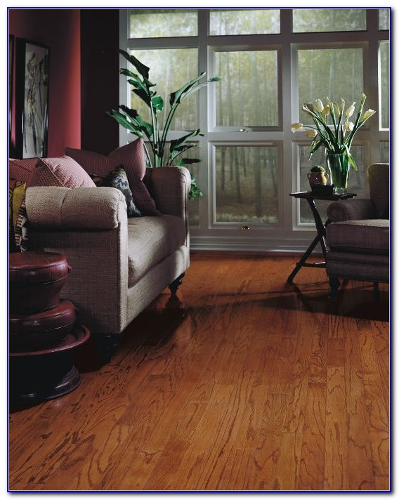 Engineered Hardwood Flooring Dalton Ga
