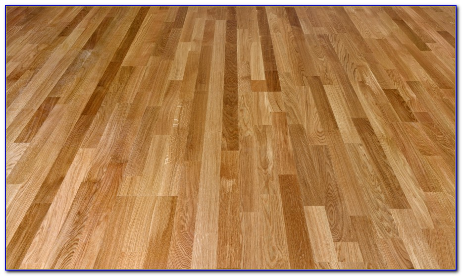 Engineered Hardwood Flooring Greenville Sc