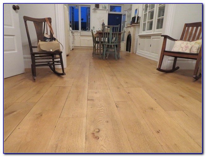 Engineered Hardwood Flooring Nashville Tn
