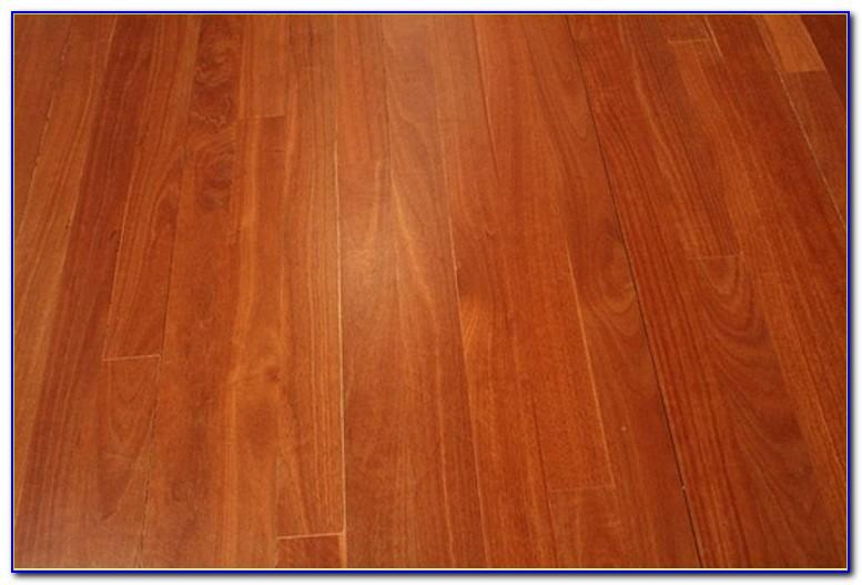 Engineered Oak Flooring Vs Laminate