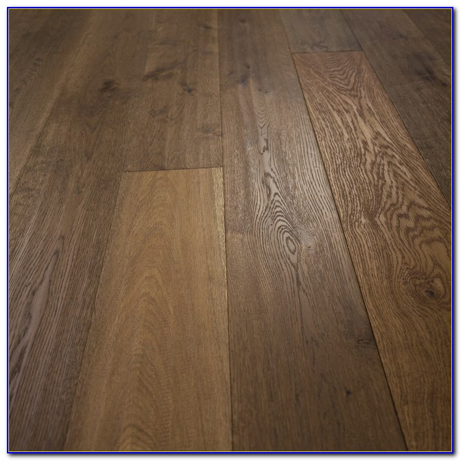 Engineered Wide Plank Pine Flooring