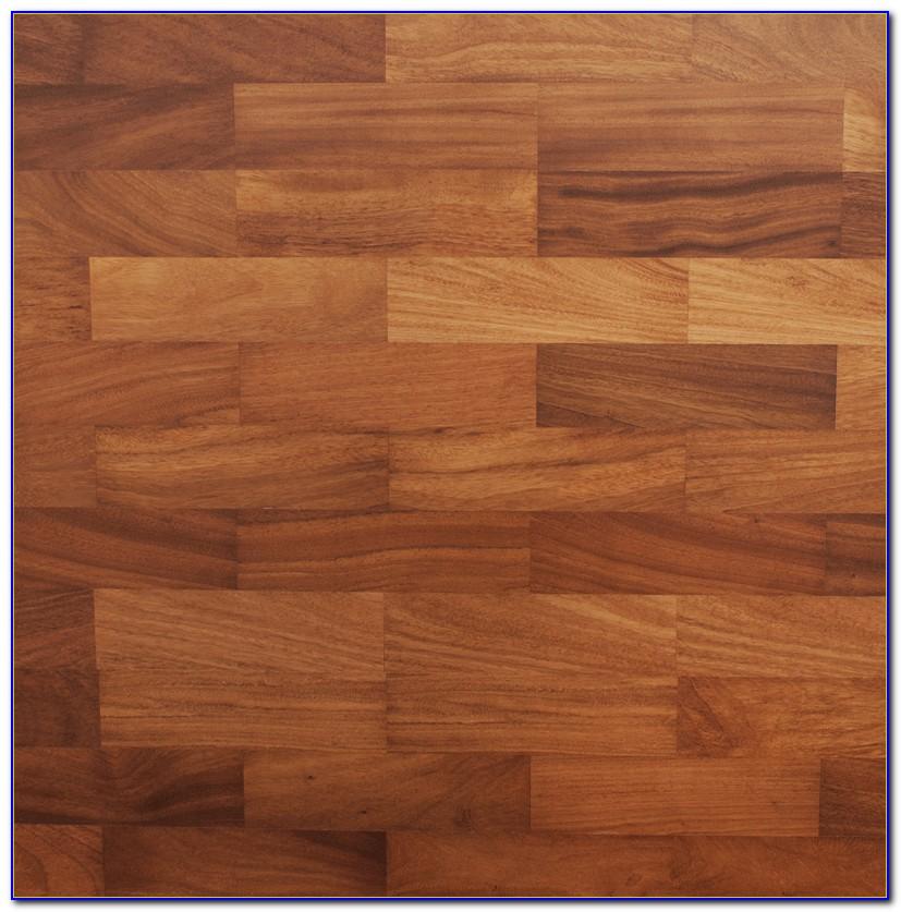 Engineered Wood Flooring Care