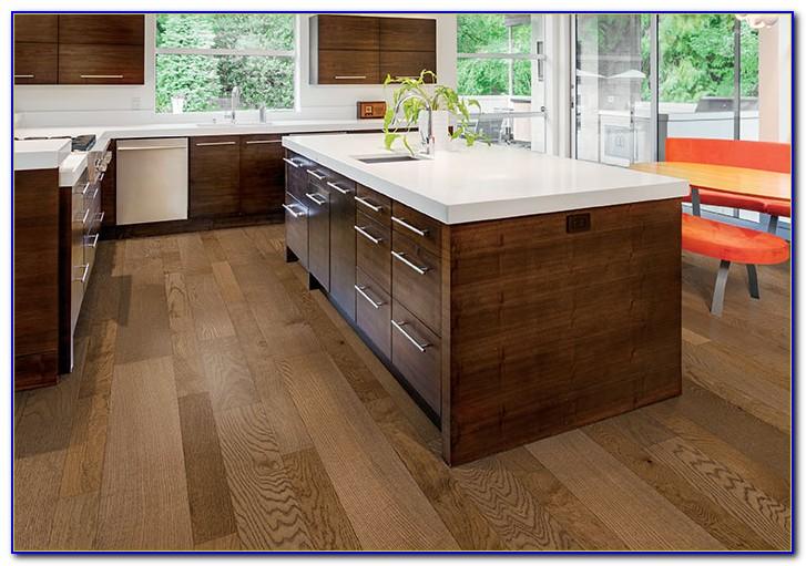 Engineered Wood Flooring Dalton Georgia