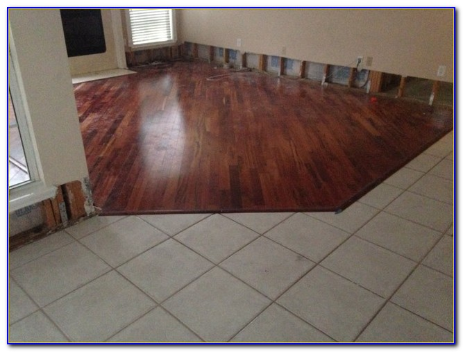Engineered Wood Flooring Jacksonville Fl