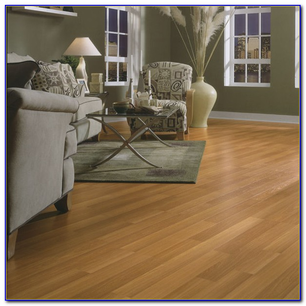 Engineered Wood Flooring Vs Laminate In Basement