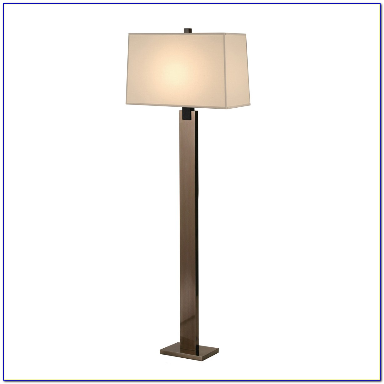 Floor Lamp With Dimmer Uk