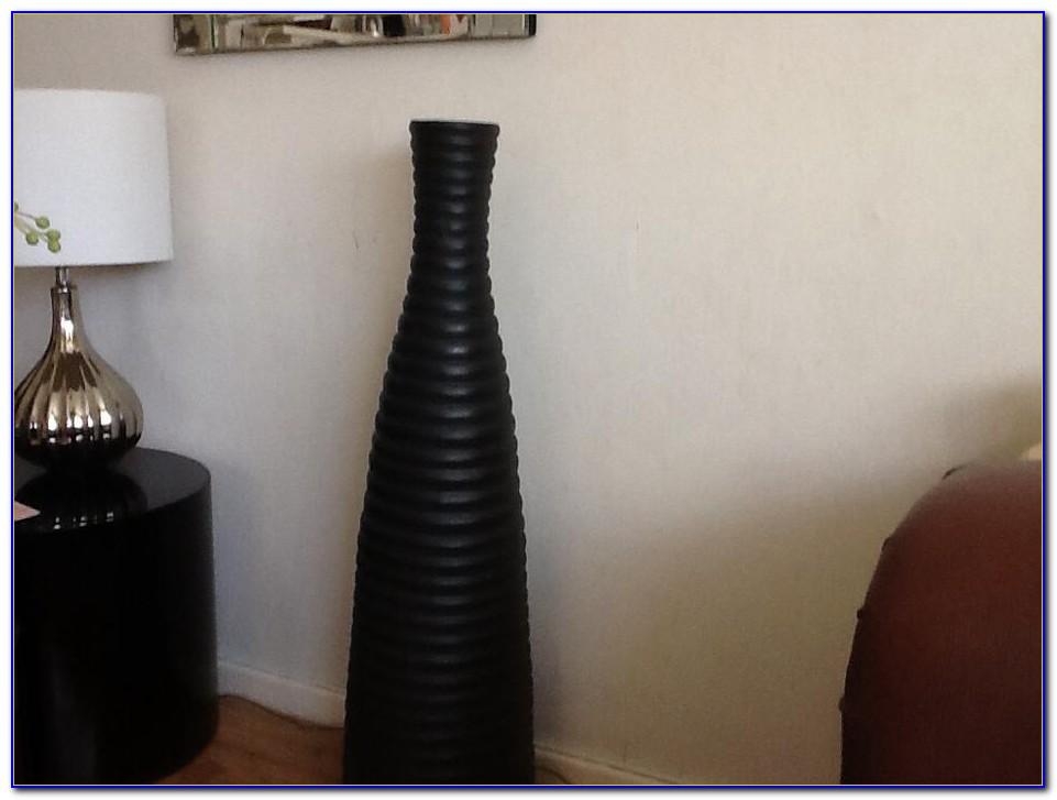 Floor Standing Vase Ikea