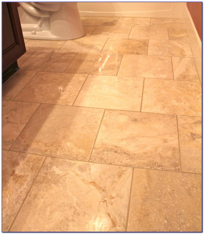 Floor Tile Design Ideas For Living Room