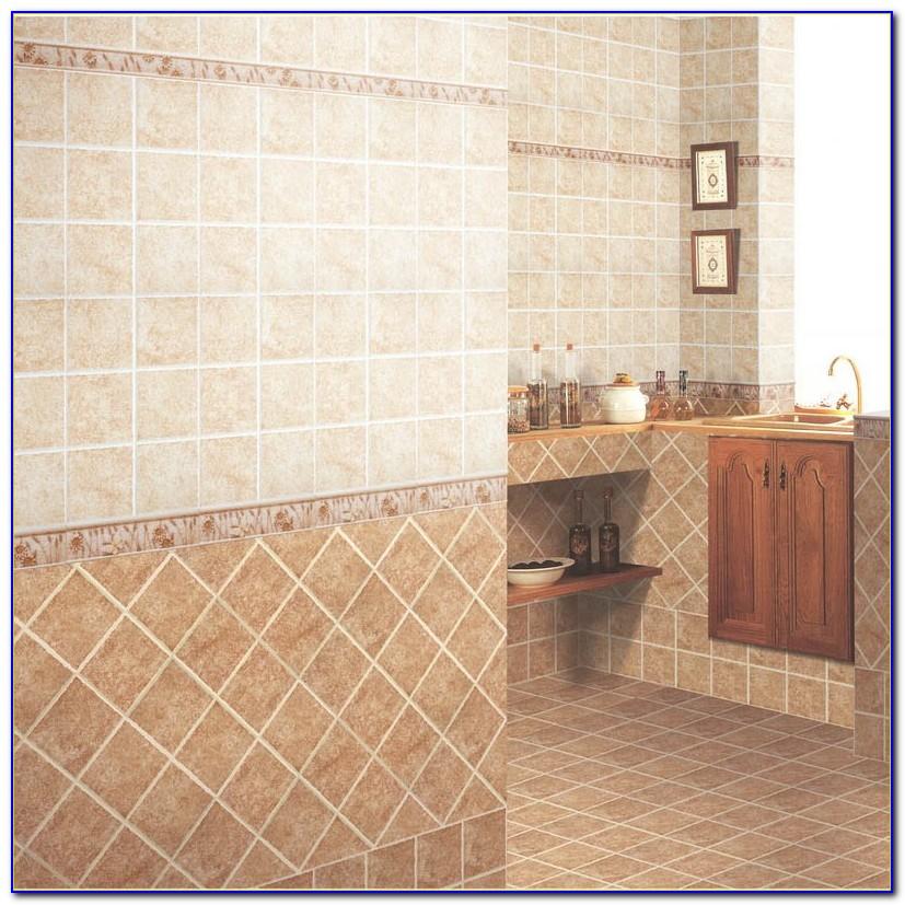 Floor Tile Design Ideas Patterns