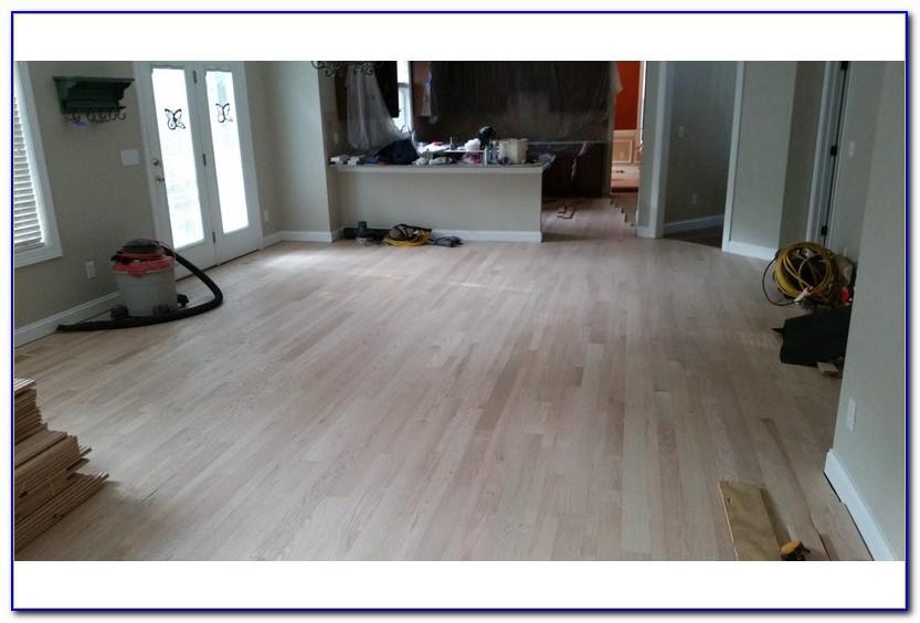 Flooring Companies In Charlotte Nc