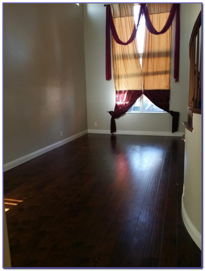 Flooring Companies In Fresno Ca