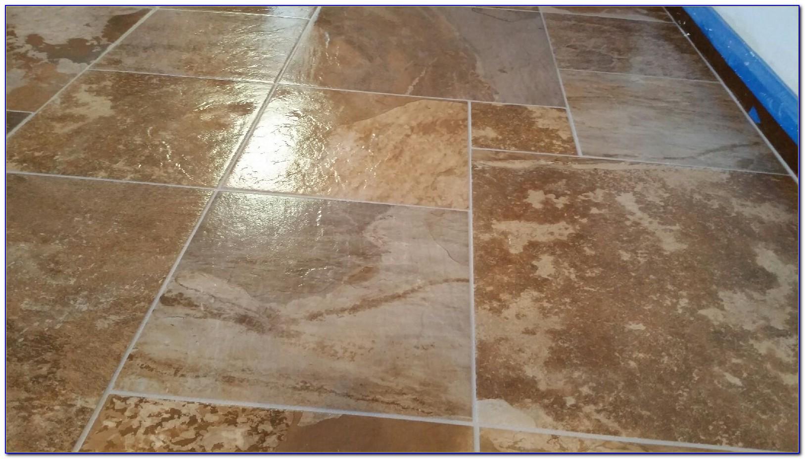 Flooring Installation Jacksonville Fl
