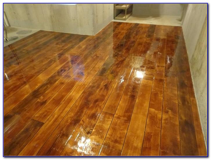 Flooring Installers Jacksonville Florida