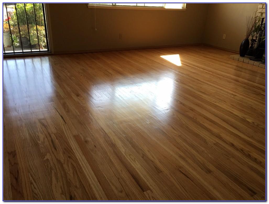 Galleher Hardwood Flooring San Jose