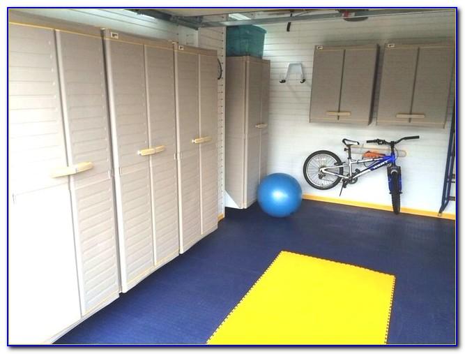 Garage Vinyl Floor Tiles Uk
