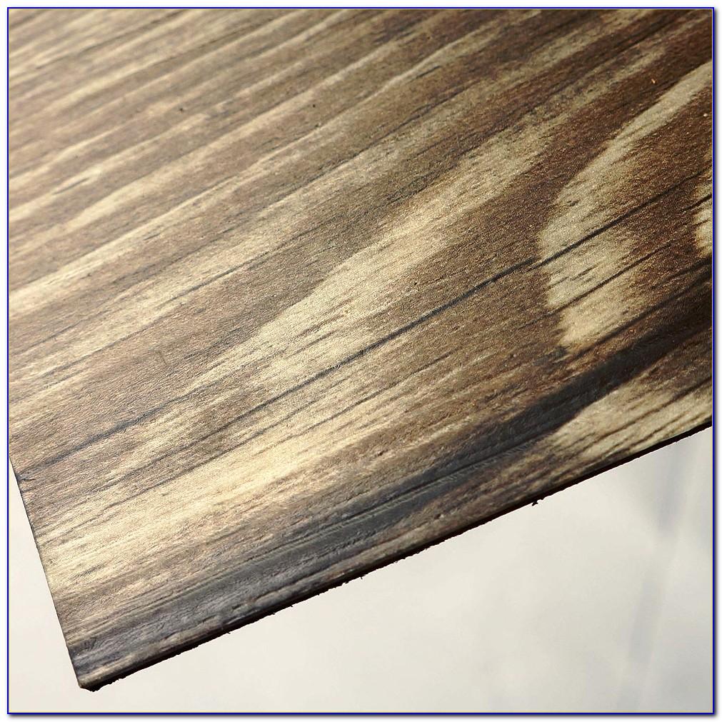Glue Down Vinyl Flooring Installation