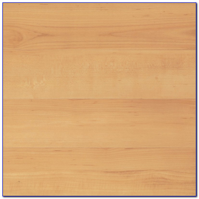 Glue Down Vinyl Plank Flooring Canada