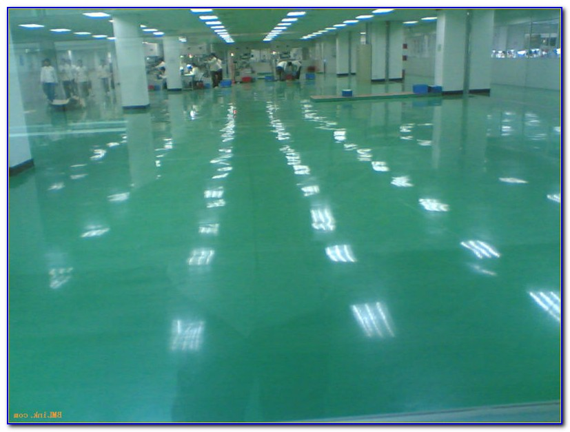 Grey Wide Plank Laminate Flooring