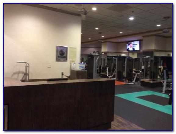 Gym Floor Mats Las Vegas