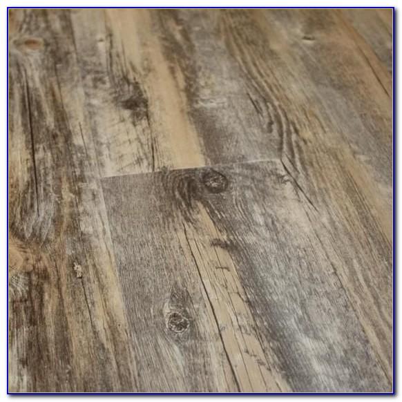 Hanwood Waterproof Laminate Flooring