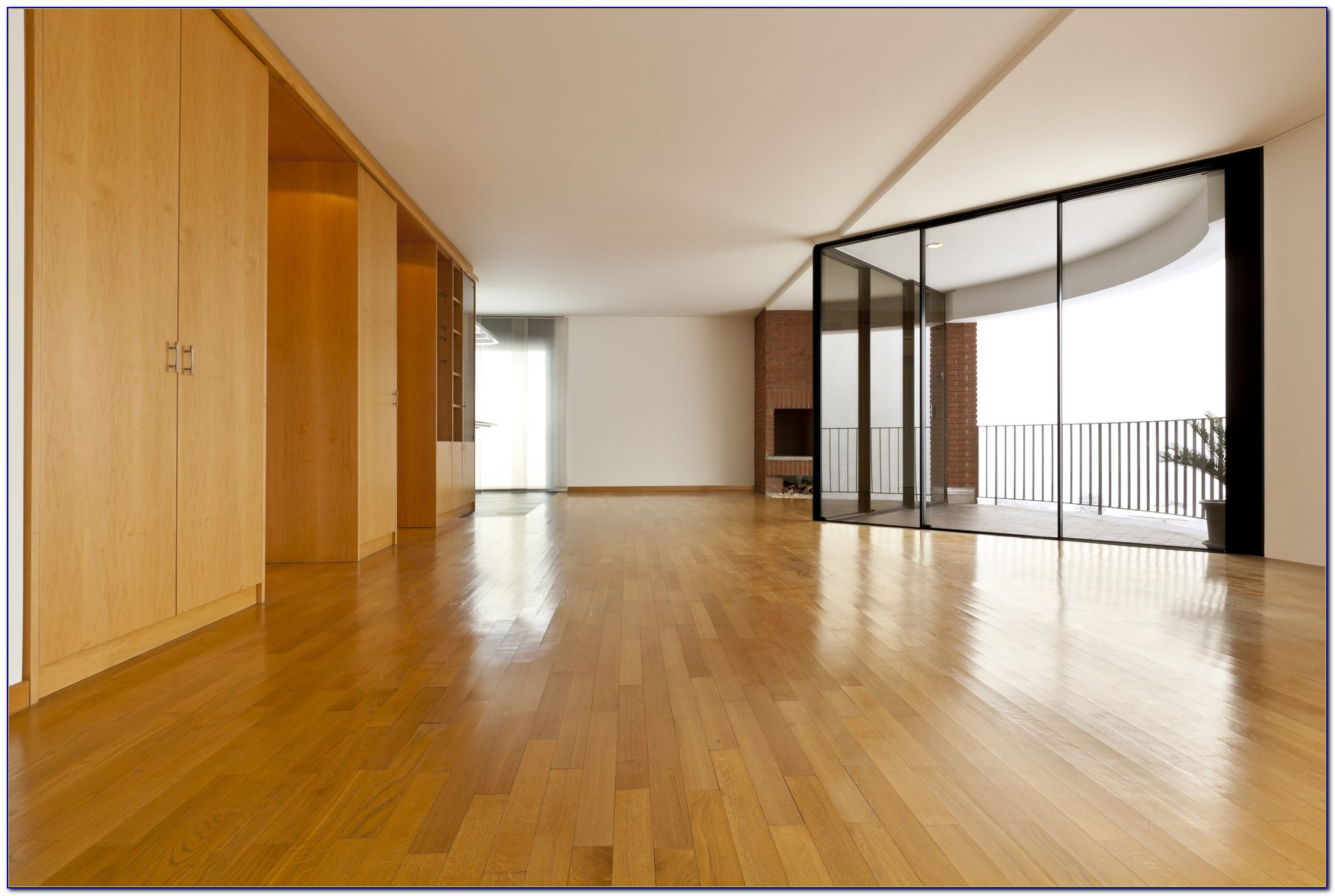 Hardwood Floor Cleaning Buffalo Ny