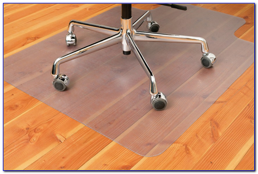 Hardwood Floor Furniture Protectors