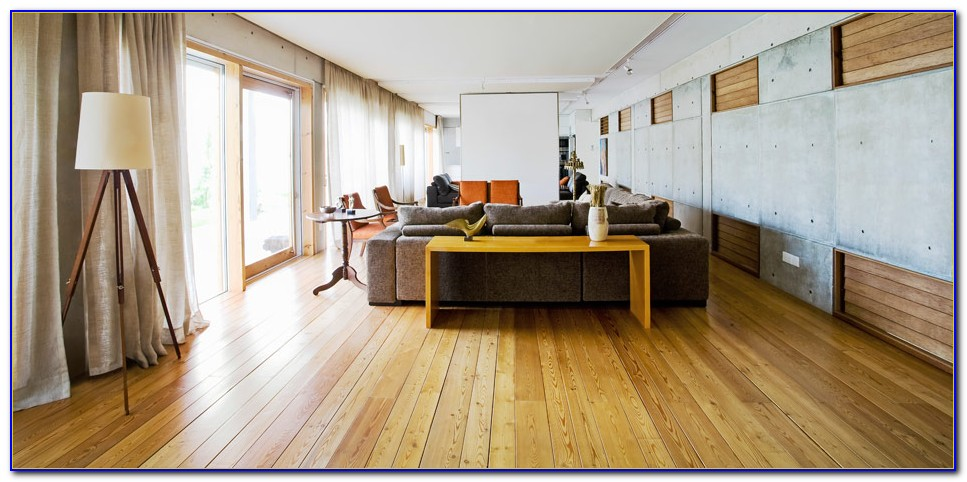 Hardwood Flooring Alexandria Va