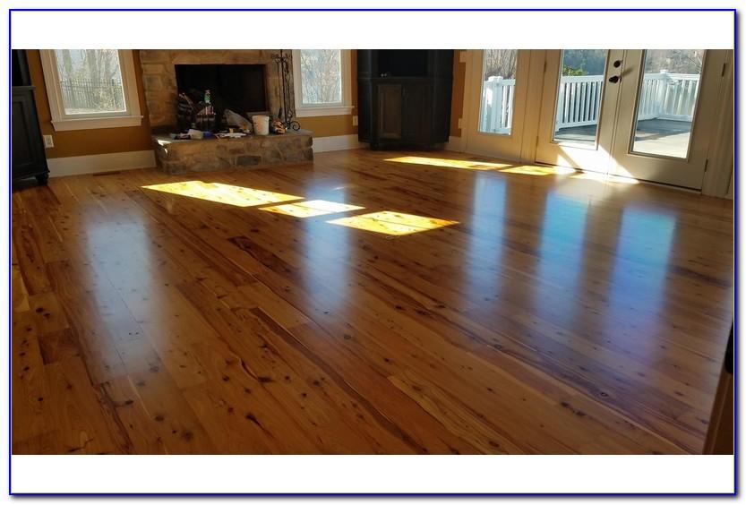 Hardwood Flooring Companies In Charlotte Nc