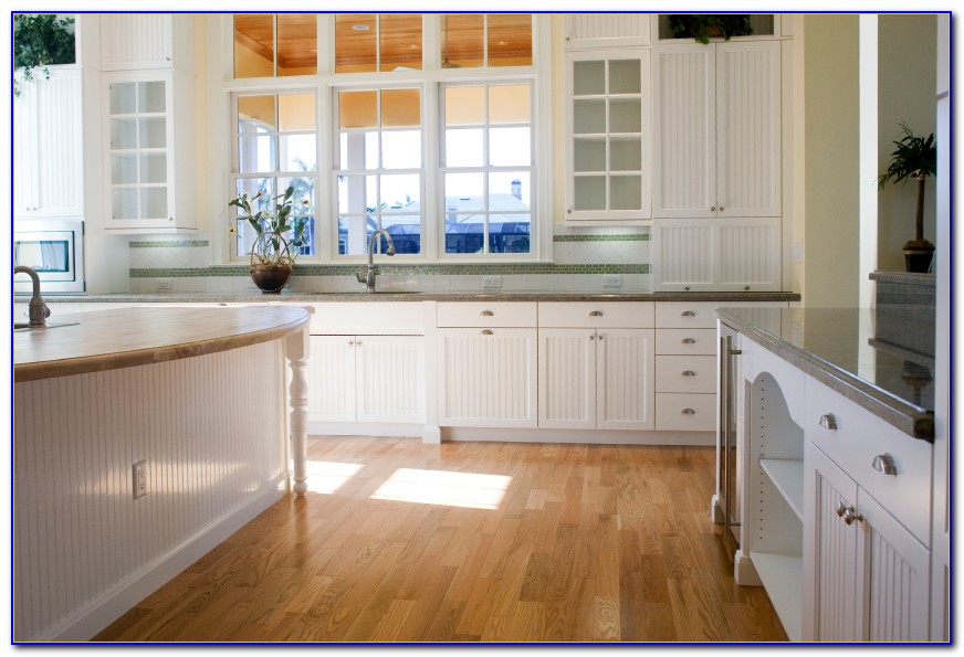 Hardwood Flooring Contractors Greenville Sc