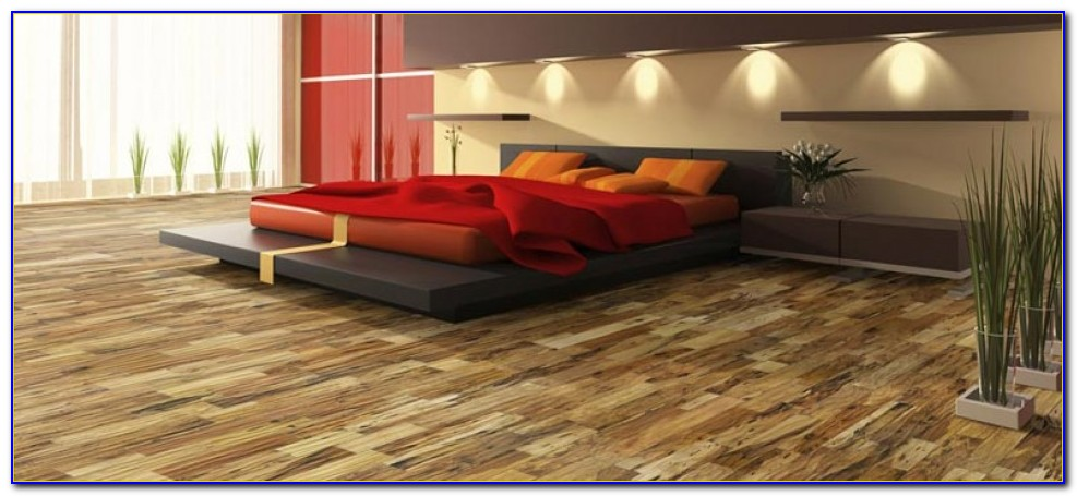 Hardwood Flooring Contractors Nashville Tn